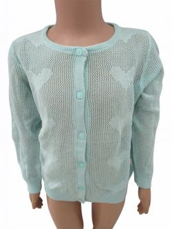Cotton Outer For Kids - (CN-049)