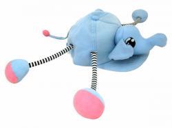 Elephant Cap For Kids - (CN-088)