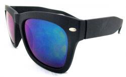 Blue Shaded Glasses For Kids - (CN-092)