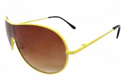 Fashionable Glasses For Kids - (CN-099)