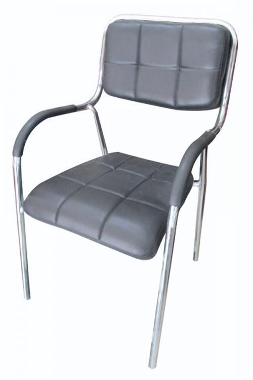 Office Chair - Visitor Chair - (FO-013)