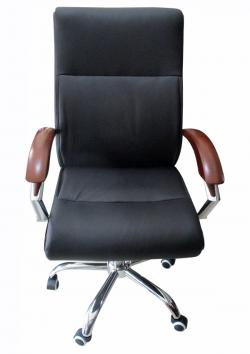Modern Executive Chair - (FO-016)