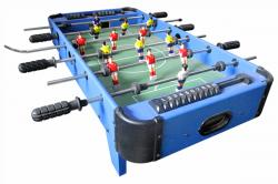 Sport Foosball Fussball Game - (FO-037)