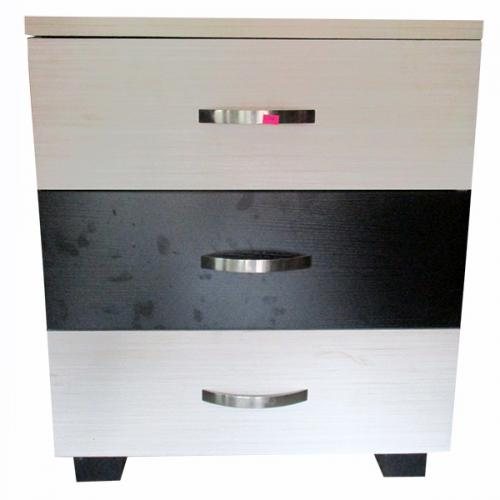 3 Drawer Cabinet - (FO-039)