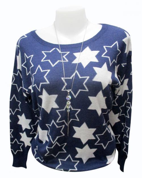 Roche Empire Full Sleeve T-Shirt - (EZ-001)