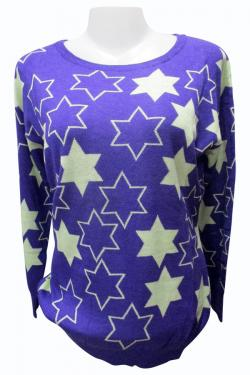 Roche Empire Full Sleeve T-Shirt - (EZ-003)