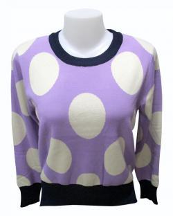 Art San Full Sleeve T-Shirt - (EZ-015)