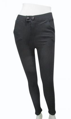 Millers Leggings Style Pant For Ladies - (EZ-066)