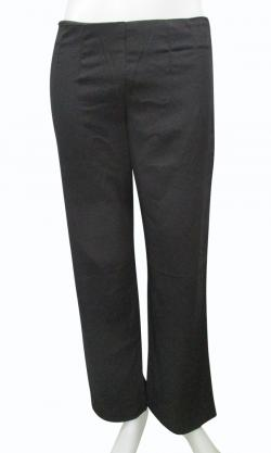 ONICMA Formal Pant For Ladies - (EZ-067)