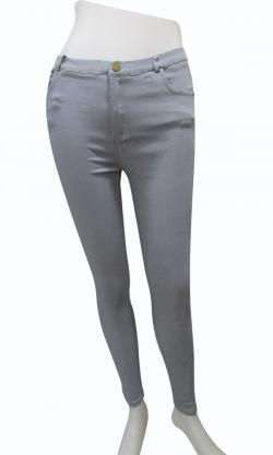 Sasa Stretchable Pant - (EZ-068)