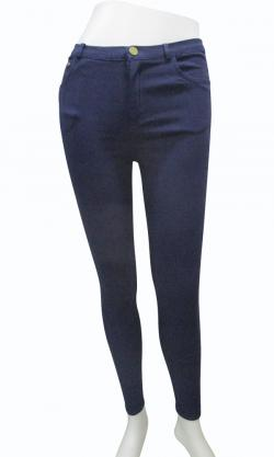 Sasa Stretchable Pant - (EZ-069)