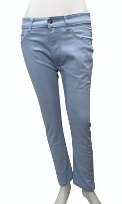 AM Stretchable Jeans Pant - (EZ-072)