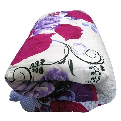 Fiber Summer Blanket - (82x90) - (SB-8290)