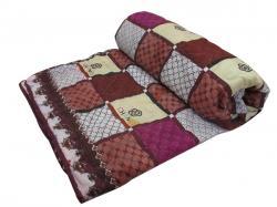 Fiber Summer Blanket - (60x90) - (SB-6090)