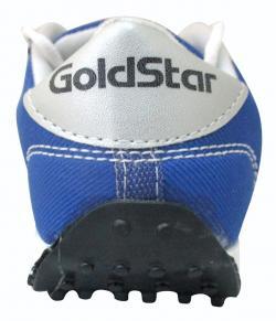 Goldstar Sports Shoes For Men - (GW-702LB)