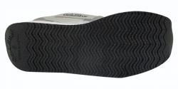 Goldstar Sports Shoes For Men - (G-Grey-02)