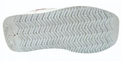 Goldstar Sports Shoes - (GW-038WS)