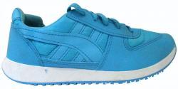 Goldstar Sports Shoes - (GW-038SB)