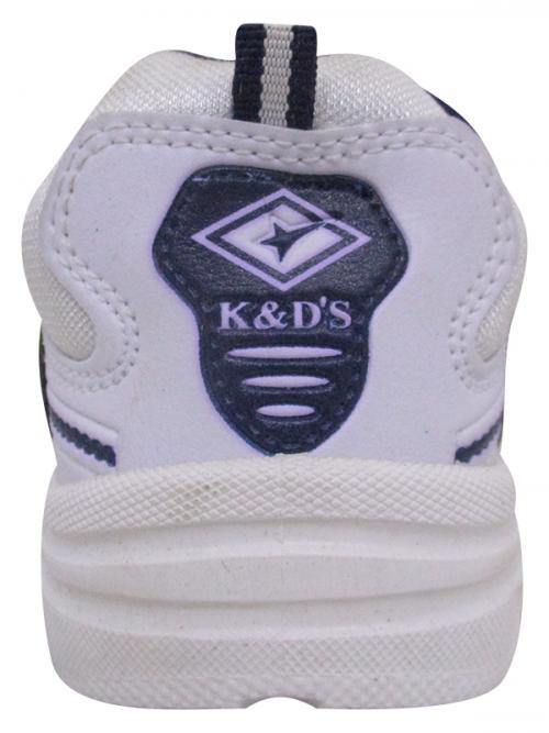 K & D Sports Shoes For Men - (KD-103)
