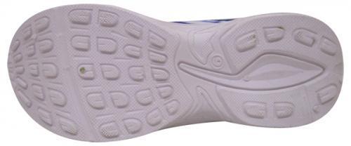 K & D Sports Shoes For Men - (KD-105)