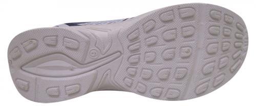 K & D Sports Shoes For Men - (KD-106)