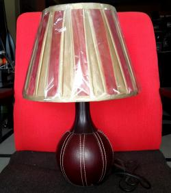 Table Lamp - (LS-110)