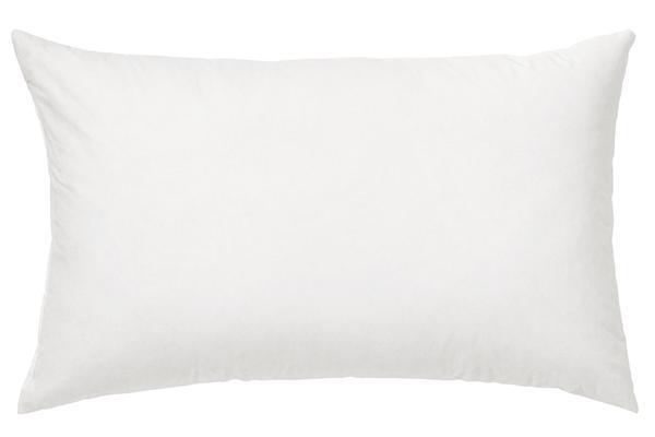 17 X 27 Inch Pillow - (UT-P-002)