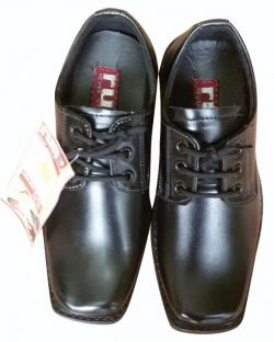 Formal Shoes For Men - (SH-008)