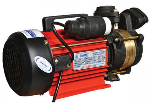 Sarovar Super Suction - (ST-002)