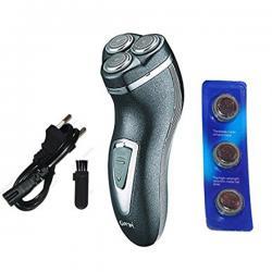 Gemei Gm-7500 Shaver For Men - (MANSA-016)