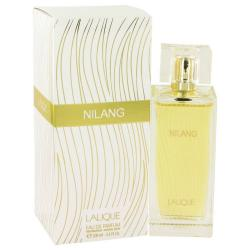 Lalique Nilang 100ml/3.3oz Eau De Parfum Spray EDP Perfume Fragrance for Women