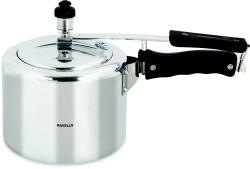 Havells Induction Base Pressure Cooker 3 Lts