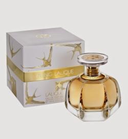 Lalique Living Lalique EDP 100ML