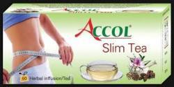Accol Slim Tea