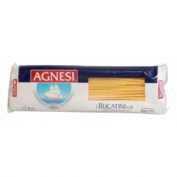 Agnesi Bucatini n.6 (TP-0065)