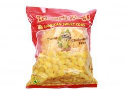 American Sweet Corn 500gm (TP-0245)