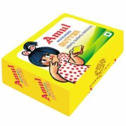 Amul Butter 500g - (TP-0251)