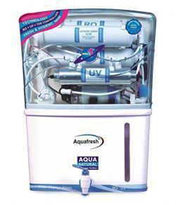 Aqua grand plus