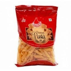 Bambino Premium Pasta 500gm (TP-0063)