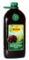 Berri Dark Grape Juice 2.4 L (TP-0080)
