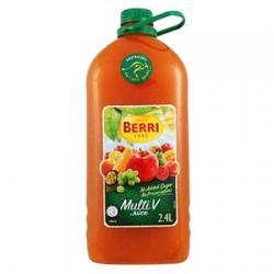 Berri Multi V Juice 2.4 L (TP-0081)