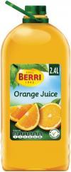Berri Orange Juice 2.4 L (TP-0082)