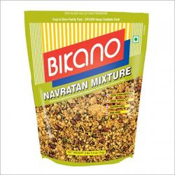 Bikano Navratan Mixture 400gm - (TP-0133)