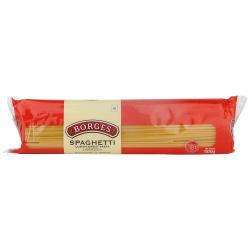 Borges Spaghetti 500g (TP-0060)