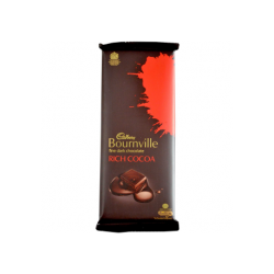 Bournville Chocolate Rich Cocoa 80g - (TP-0167)