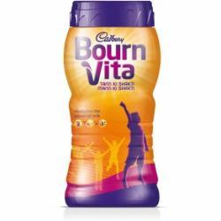 Cadbury Bournvita 1 KG - (TP-0186)