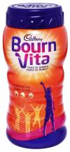 Cadbury Bournvita 500g - (TP-0187)