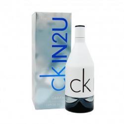 Calvin Klein CK In2U Him 100ml - (INA-041)