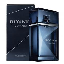 Calvin Klein Encounter Eau De Toilette 100ml Spray - (INA-040)