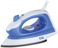 CG Dry Spray Iron